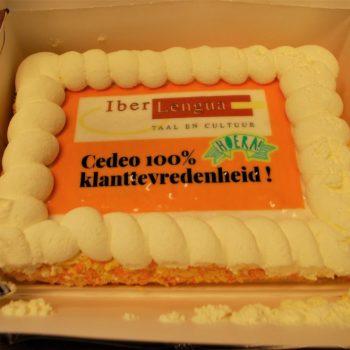 Cedeo_100%_score