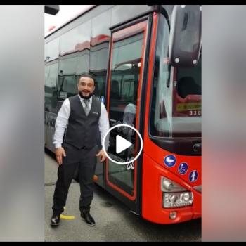 Hatem-wordt-buschauffeur